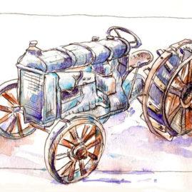 dessin-tracteur-couleur