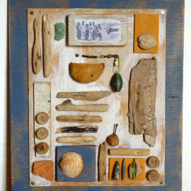 collage-recyclage-maritime
