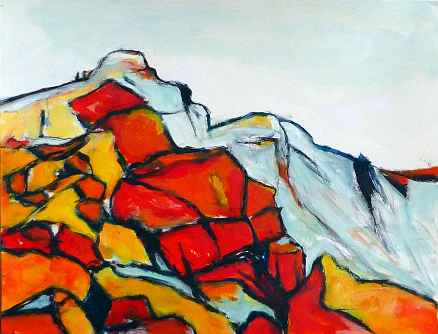 peinture-cretes-geruen-rouge
