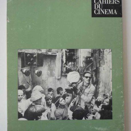 cahiers-cinema-pasolini-2
