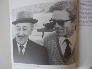 Pasolini cinéaste Les cahiers du cinéma