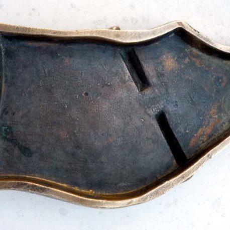 bronze-jacopin-piege-rat-02