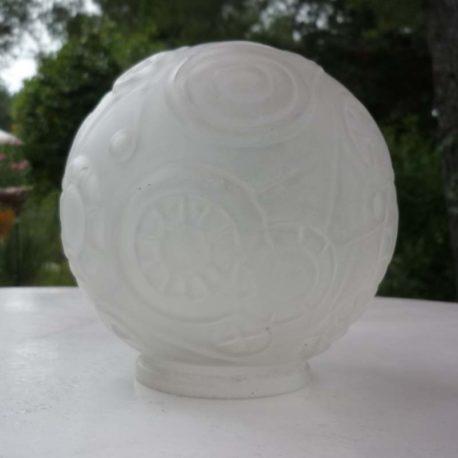 globe-verre-ancien-02