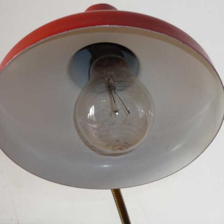 lampe-rouge-5